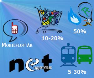 NET Egyesület - Egyesülünk az életminőségünkért!